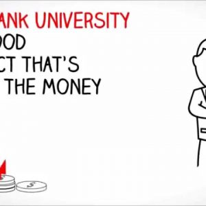 Clickbank University Review - Learn Affiliate Marketing For Dummies